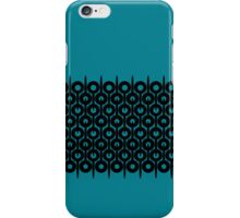 Pattern 3 iPhone Case/Skin