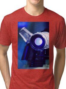 Dalek ! Tri-blend T-Shirt