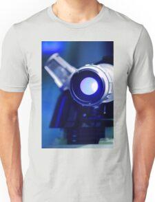 Dalek ! Unisex T-Shirt