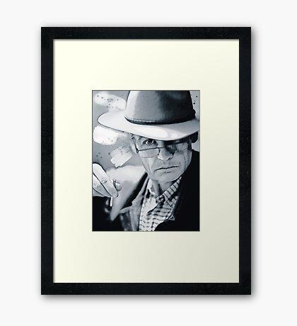 Щиро дякую ! З повагою та побажанням всього найкращого, Юрій. Brilliant art light up my life , miracle dreammy gift from Yurij !  byback. Kriviy Rig . UKRAINE. Favorites: 4 Views: 227. thx!  Framed Print