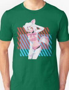 FNIA Shy but Curious 2 T-Shirt