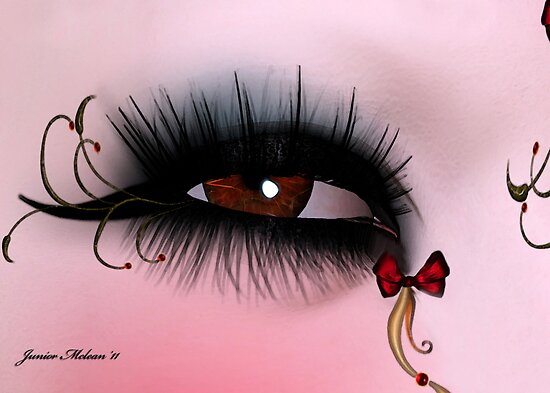 Umetnost na kapcima-Eye art - Page 16 Flat,550x550,075,f
