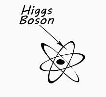 Higgs Boson Unisex T-Shirt