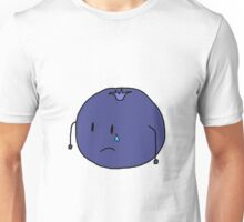 Blue Berry Unisex T-Shirt