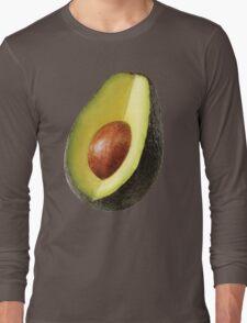 AVOCADO! Long Sleeve T-Shirt