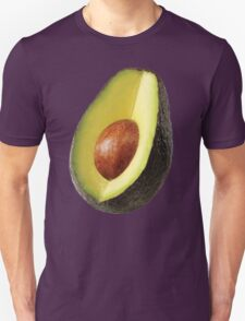 AVOCADO! Unisex T-Shirt