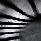 ''Equilibrium'' by Birgitta   †