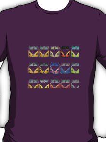 On Sale!!! VW Bus  iPhone case T-Shirt