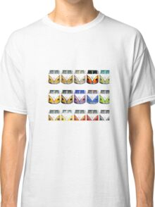 On Sale!!! VW Bus  iPhone case Classic T-Shirt