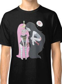 Sweet Taste 2.0 Classic T-Shirt