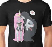 Sweet Taste 2.0 Unisex T-Shirt