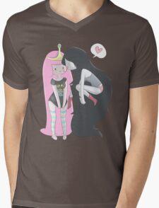 Sweet Taste 2.0 T-Shirt