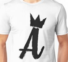 Ain't Royal - A Unisex T-Shirt