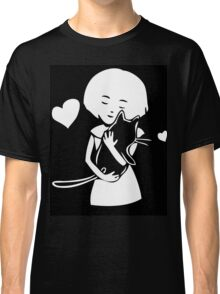 Fran Bow Classic T-Shirt
