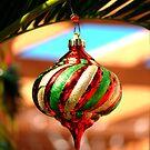 South FL Decorations by Glenn Cecero