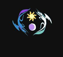 Equestria Flag - Friendship is Magic T-Shirt