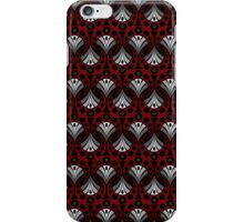 Pattern 7 iPhone Case/Skin