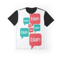 Viral Graphic T-Shirt