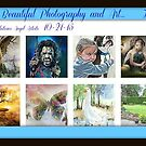 Banner for features 10-21-15 by Sherri     Nicholas