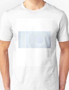 White Thing iPhone Case T-Shirt