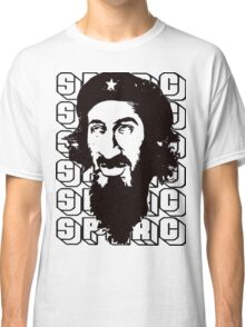 Che-Osama Classic T-Shirt