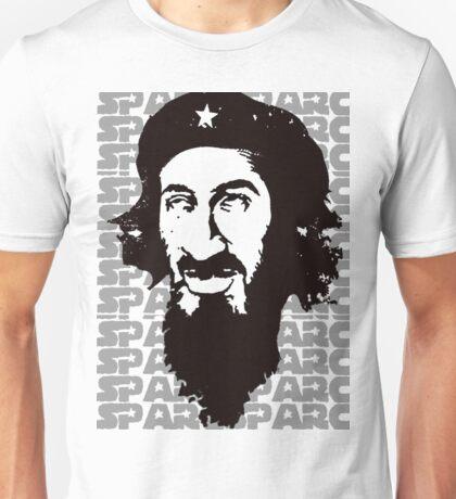 Osama-Che Unisex T-Shirt