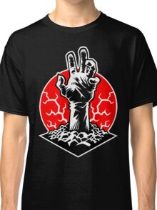 Hand of Doom Classic T-Shirt
