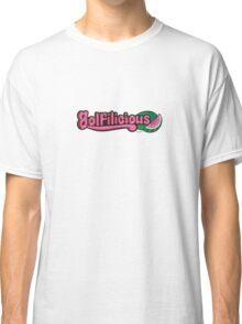 odd future golfilicious Classic T-Shirt