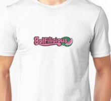 odd future golfilicious Unisex T-Shirt