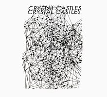 Crystal Castles Crimewave Shirt Unisex T-Shirt