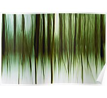 Tree Abstraction Poster