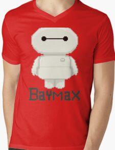Big hero 6 baymax  chibi T-Shirt