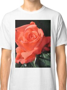A ROSE BY ANY OTHER NAME Classic T-Shirt