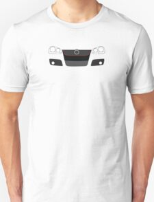 Volkswagen Golf MK5 T-Shirt