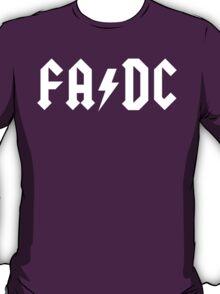 FADC  T-Shirt