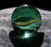 Marble Macro by jodi payne