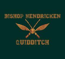 Bishop Hendricken Quidditch by state299