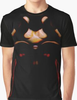 CREATURE Graphic T-Shirt