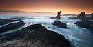 """""""Cathedral Rocks"""" ∞ Kiama, NSW - Australia by Jason Asher"""