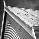 Tingha Community Church by Daniel Neuhaus
