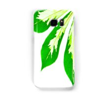 Love for nature - case Samsung Galaxy Case/Skin