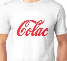 Colac Unisex T-Shirt