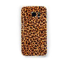 animal fur textures - case Samsung Galaxy Case/Skin