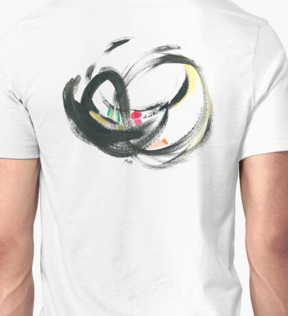 T04-2009 Unisex T-Shirt