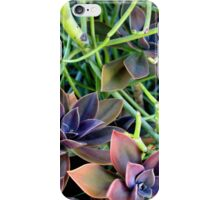 Used Lawnmower For Sale iPhone Case/Skin