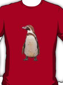Magellanic Penguin T-Shirt