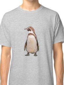 Magellanic Penguin Classic T-Shirt