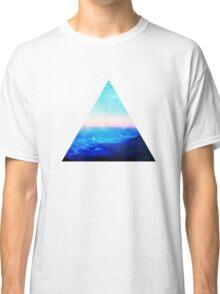 The Hidden world of Atlantis Classic T-Shirt
