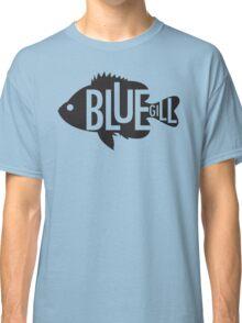 Bluegill Classic T-Shirt