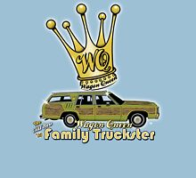 The Wagon Queen Family Truckster Unisex T-Shirt